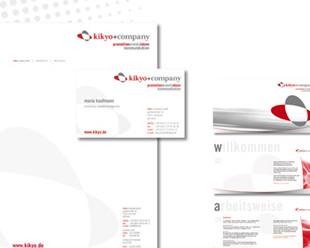 kikyo+company GmbH