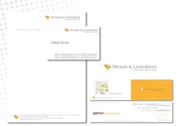Straub & Linardatos GmbH