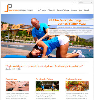 jan-prechel-personal-training