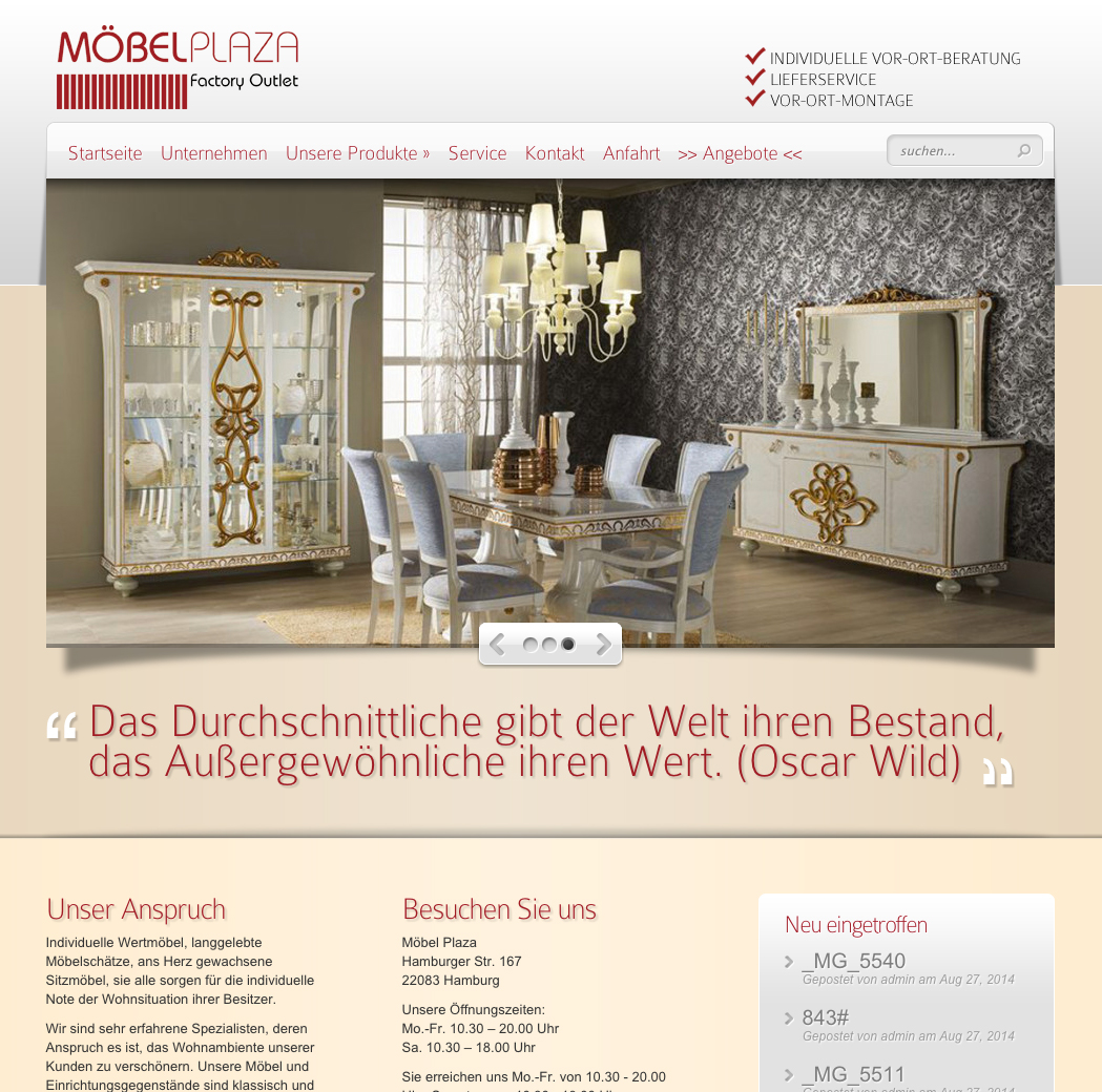 Mobelgeschaft Hamburg ~ Hausdesigns.co