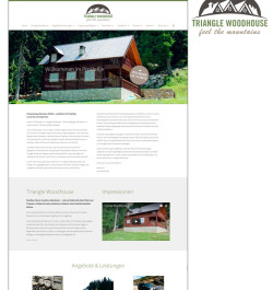 triangle-woodhouse