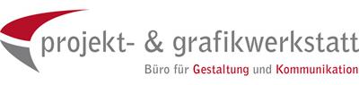 Projekt- und Grafikwerkstatt