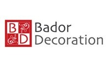 bador-decoration
