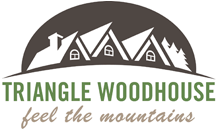 triangle-woodhouse