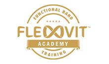 logos-fbt-academy