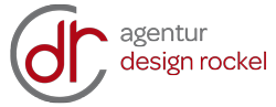 design-rockel-logo-250px