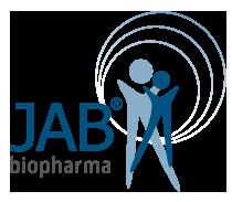 jab-biopharma-logo-slogan
